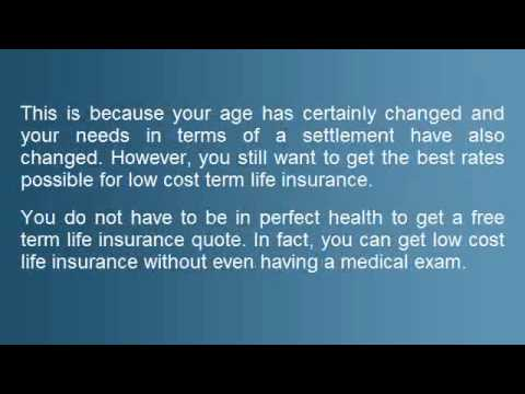 Jason Gee Farmers Insurance A Free Term Life Insurance.mov