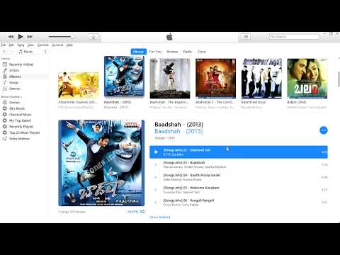 How to convert song into ringtone in itunes