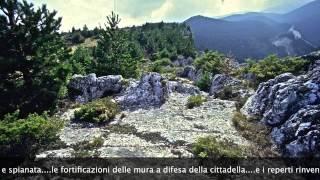 Touta Maruca-Civita Danzica-Italici Marrucini-(VI Sec a.C.)