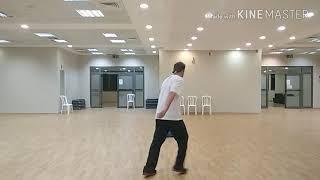 ריקודי עם ארבע עונות ריקוד ולימוד- Arba onot circle dance