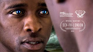 PRECOGNITION (2018) Full Length New Sci-Fi Action, Mind Control Movie