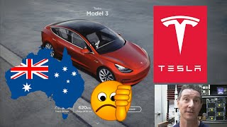 Download eevBLAB #63: How Affordable Are Electric Cars? Video