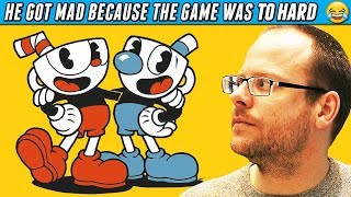 10 HORRIBLE Video Game Reviews That PISSED OFF Everyone | Chaos
