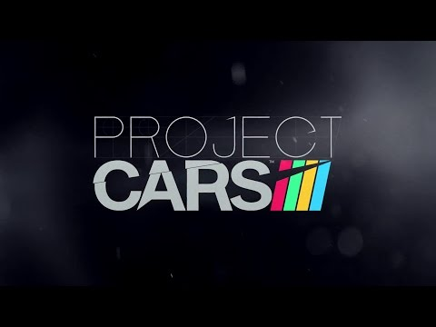 How to Drive a Manual Transmission: Project Cars