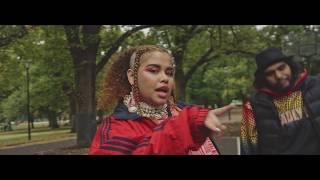 KAIIT - OG Luv Kush p.2 (Official Video)
