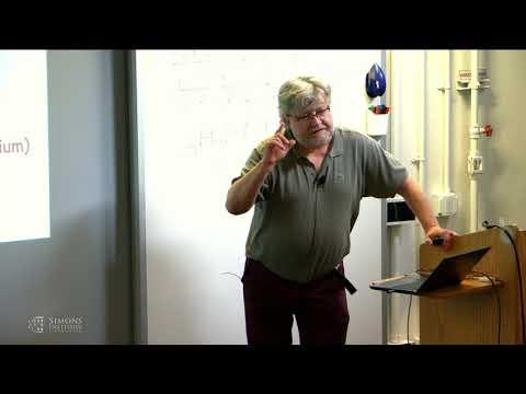 Quantum Simulators: Where Do We Stand?