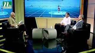 Market Watch   Episode 629   Stock Market and Economy Update   Talk Show