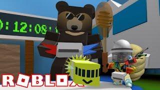 BUYING PHOTON BEE + SUN BEAR TROLL!! | ROBLOX Bee Swarm Simulator