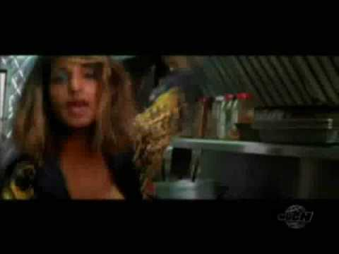 2000s Decade Music Video Power Hour (2000-2009) Part 6/6