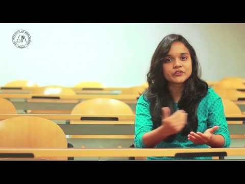 How to make most of your internship program?   MBA
