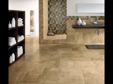 Natural Stone, Tile, and Grout Cleaning in San Diego