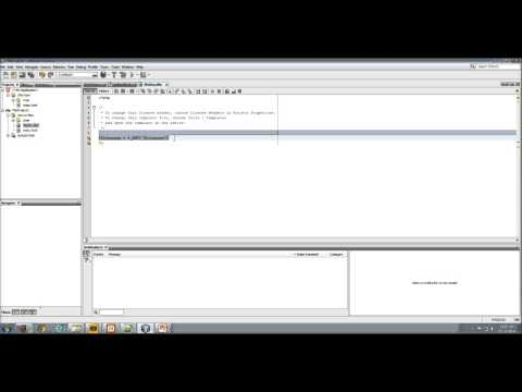 Ch 2 - Send data from HTML form to PHP file (GET)