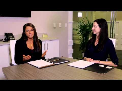 Finding a Job with a 'Red Flag' on Your Nurse Practitioner License