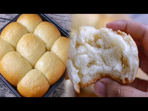 Dinner Roll Recipe Without Oven | Eggless Ladi Pav Bread Recipe Without Oven | Eggless Dinner Roll