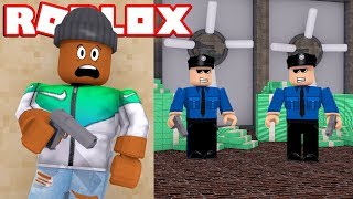 $1,000,000 BANK ROBBERY!! | Roblox Bank Tycoon