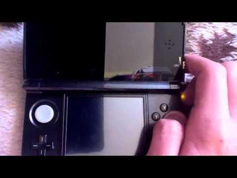 3DS/Pokemon White New Friend Codes!!!