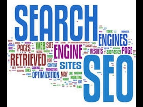 The Basic knowledge about Search Engine Optimization or SEO - MuhiBur 4 You