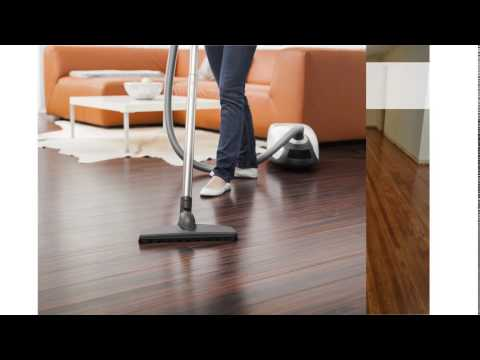 how to clean old hardwood floors