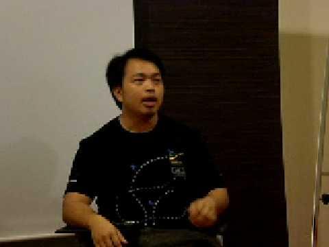 Permanent Staffing Tips for Business Start-Ups by Daniel Cerventus Lim (www.entrepreneurs.my)
