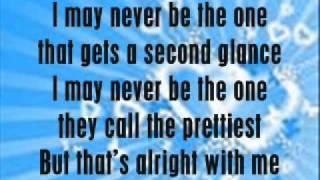 Addison Road- All That Matters lyrics ;)
