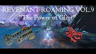 Guild Wars 2 - Nici [Revenant] WvW Roaming - Vol 5 - PakVim