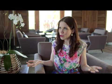 Help Your Wedding Guest Feel Welcome with Rachel Hofstetter