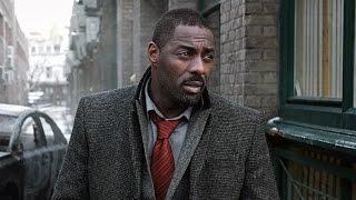 Top 10 British Crime Shows