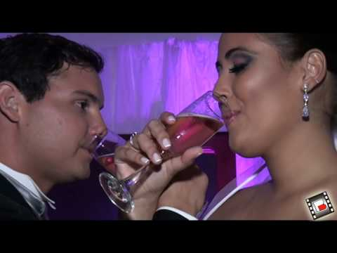 Xxx Mp4 Short Film Thamana E Alex 3gp Sex