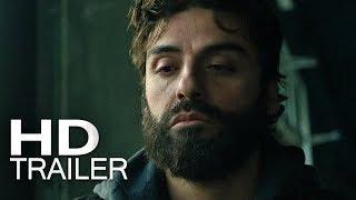 A VIDA EM SI   Trailer (2018) Legendado HD