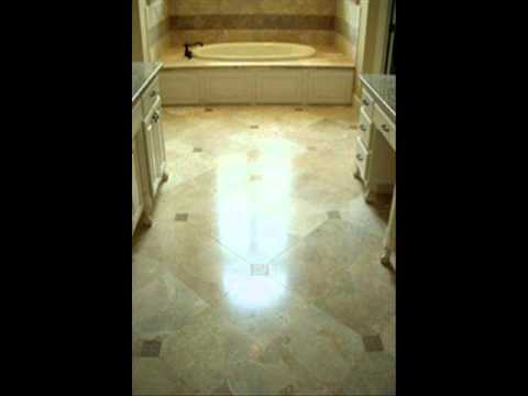 tile cleaning fort worth, limestone cleaning dallas - Bizaillion Floors