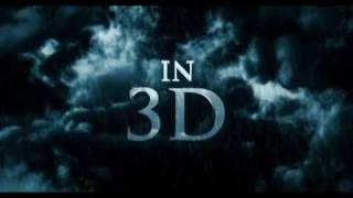 3D in 3D in 3D (37 movies in 2 minutes)