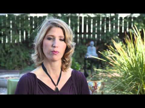 Ann's Candida Cure Cookbook Bloopers