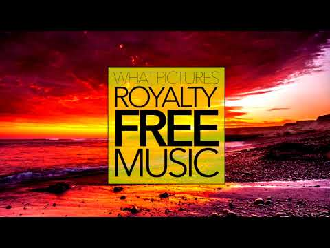 R&B/Soul Music [No Copyright & Royalty Free] __ __ __ | FIERY TRAILS