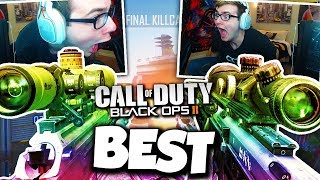 my best trickshot Videos - 9tube tv