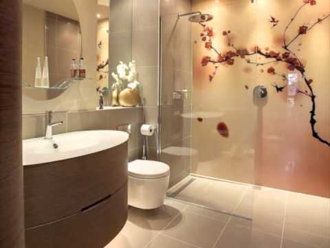 Opticolour glass splashbacks and printed glass wall panels for Kitchens and Bathrooms