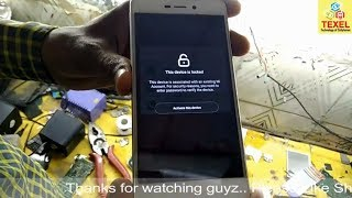 Miracle Crack 2 54 | Xaiomi Mi Mobile Flashing With Miracle
