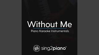 Sing2Piano - Topic Videos - PakVim net HD Vdieos Portal