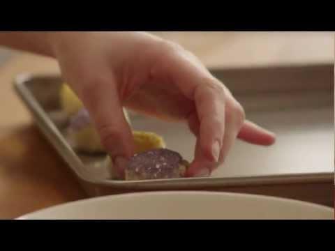 How to Make Soft Sugar Cookies | Allrecipes.com