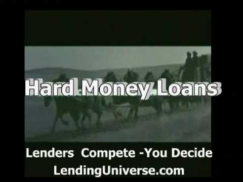 www.lendinguniverse.com Bad Credit Mortgage