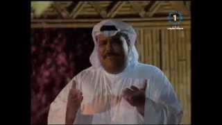 نبيل شعيل - شسوي بحيرتي HQ