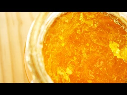 How to Make Marmalade | P. Allen Smith Cooking Classics