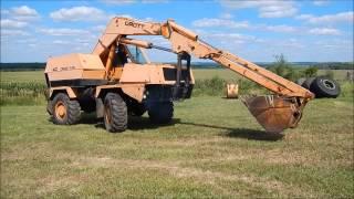 Kuvahaun tulos haulle pingon excavator