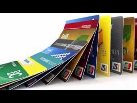 Credit Card  AND SECURITY CODE by js Srotn