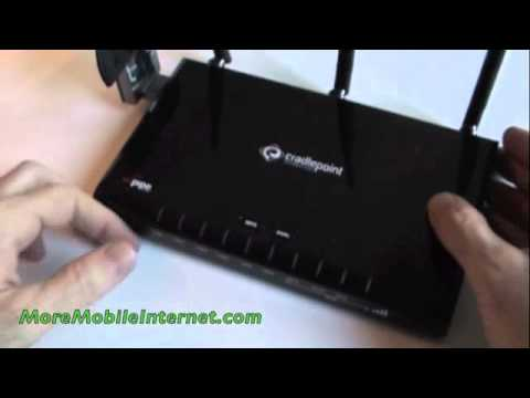 Verizon 4G MiFi HotSpot or 4G USB Data Card & Router?