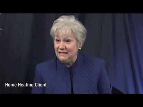 Moyer Indoor Outdoor: Home Heating Oil in Bucks County PA