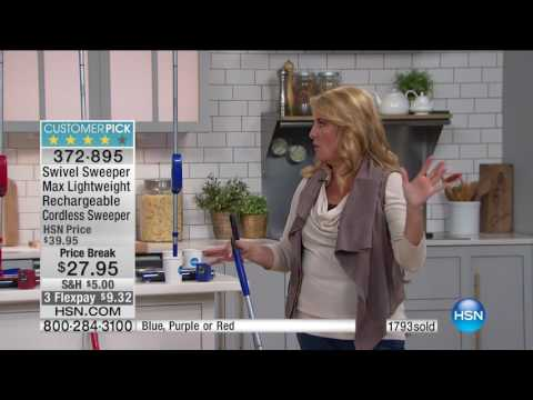 HSN | As Seen On TV 01.17.2017 - 08 PM