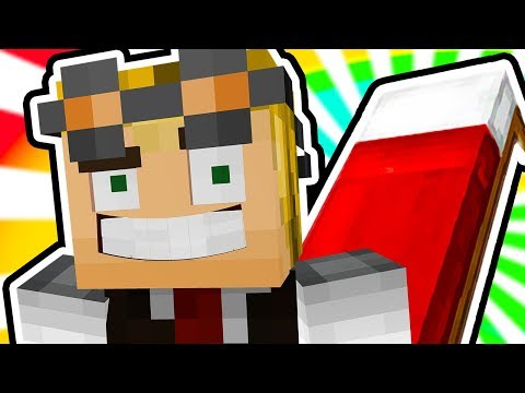 🔴 BEDWARS WITH SUBSCRIBERS! | Minecraft Hypixel Live Stream ⚔️
