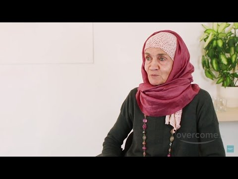 Would Islam Be Too Difficult? ~ Muslim Convert