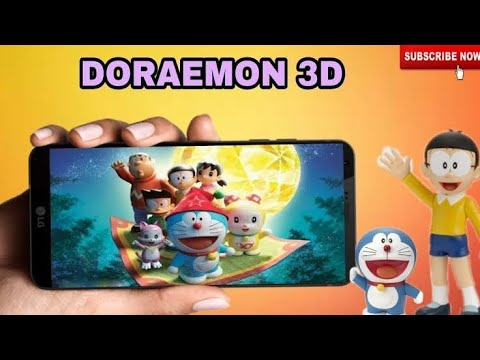 Xxx Mp4 Doremon 3d Game Downlod Android 3gp Sex