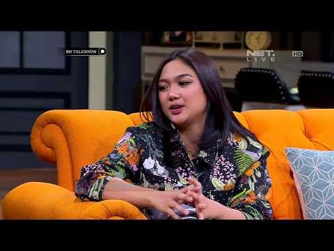 Sambutan Penyambutan Marion Jola yang Luar Biasa di Kupang